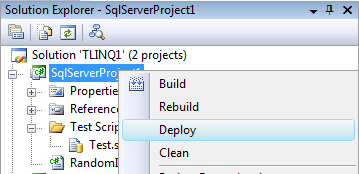 linq_tip3_deploy_project